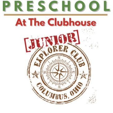 Summer Camp 2020 Preschool Program at the JUNIOR EXPLORER CLUB