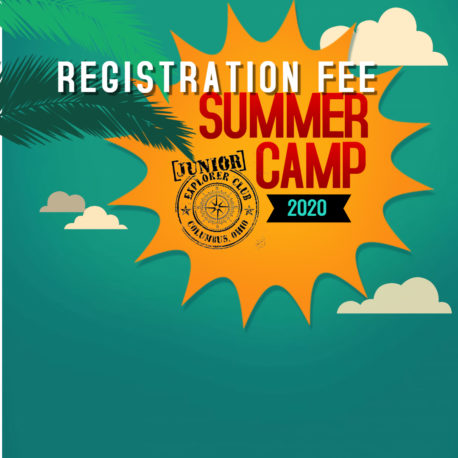 Copy of Summer Camp Poster Template – Made with PosterMyWall (1)
