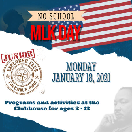 Copy of Copy of Martin Luther King Jr Day (1)